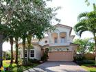 1917 Nw 72nd Way, Pembroke Pines, FL 33024