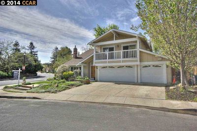 1371 Water Lily Way, Concord, CA