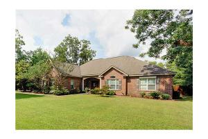 13333 Twin Dr, Gulfport, MS 39503