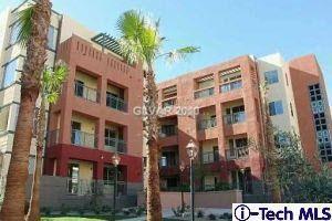 35 E Agate Ave Unit 202 Las Vegas, NV 89123