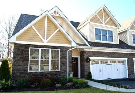 1811 Costable Ct, Cortlandt Manor, NY 10567