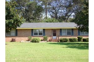 312 Church Rd, Beech Island, SC 29842
