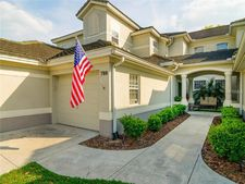 788 Grasslands Village Cir, Lakeland, FL 33803