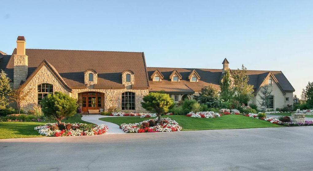 Boise Rental Properties For Sale