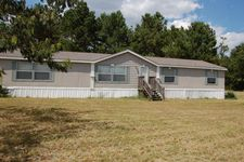 1620 West Ave S, Pinewood, SC 29125