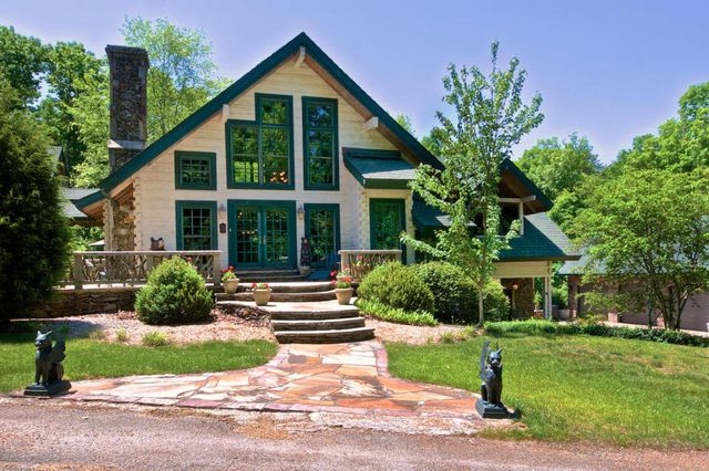 Lookout Mountain Ga Property For Sale
