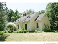 161 W West Hill Rd, Barkhamsted, CT 06063