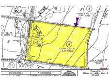 Hardwood Ln, Larimer Twp, PA 15552