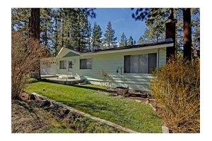 660 Irving Way, Big Bear, CA 92314