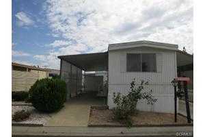 1441 Paso Real Ave, Rowland Heights, CA 91748