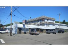 115 Eighth St, Winchester Bay, OR 97467