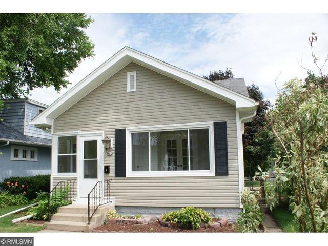 2739 garfield st ne minneapolis mn 55418 home for sale real estate