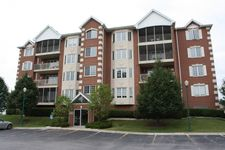 7728 Greenway Blvd Unit 2Sw, Tinley Park, IL 60487