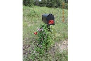 4066 Cr 448, Rockdale, TX 76557