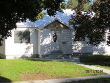 312 N Birch St, Shoshone, ID 83352