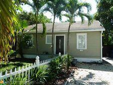 713 Ne 17th Rd, Fort Lauderdale, FL 33304