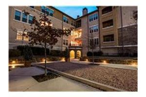 555 Via Amalfi Unit 302, Irving, TX 75039