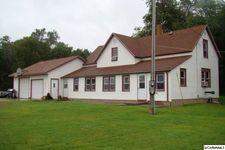 1094 340th St, Bellingham, MN 56212