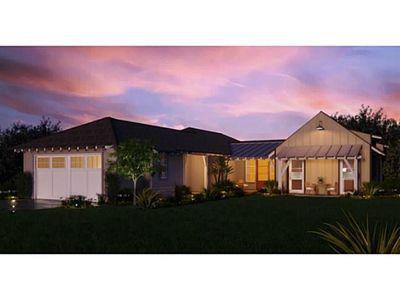 1524 Halia Ct, Encinitas, CA