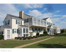 6200 Ocean Front Ave, Virginia Beach, VA 23451