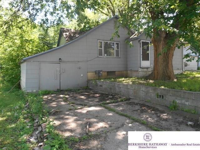 Homes For Sale Plattsmouth Ne
