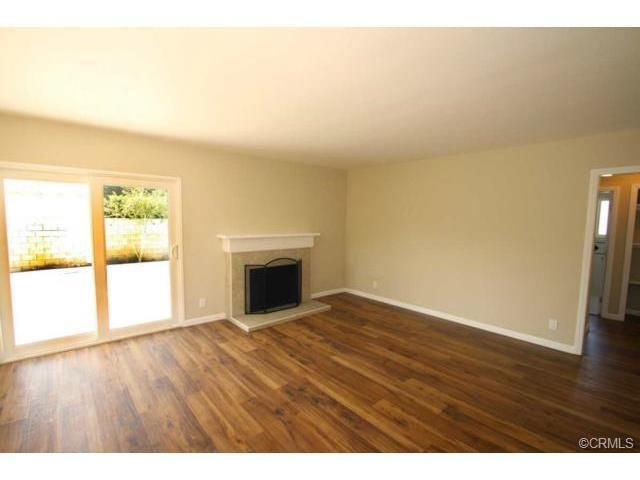 838 W Woodcroft Ave, Glendora, CA 91740