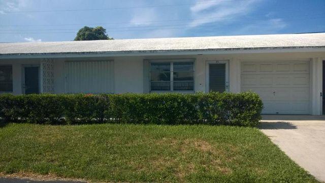 728 ridge rd apt 23 lantana fl 33462 home for sale and