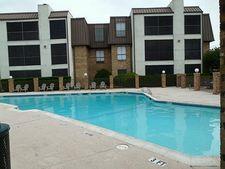 11480 Audelia Rd Apt 345, Dallas, TX 75243