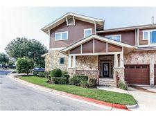 2930 Grand Oaks Loop Apt 1302, Cedar Park, TX 78613