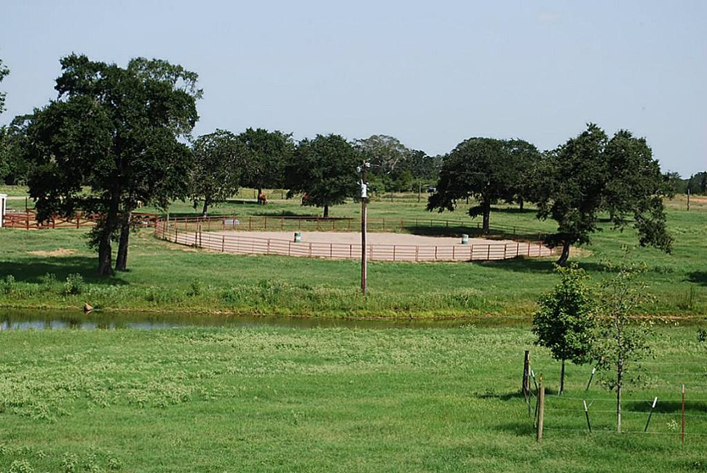 Property For Sale Cat Spring Tx