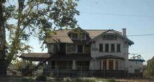 2604 Clovis Ave, Clovis, CA 93612