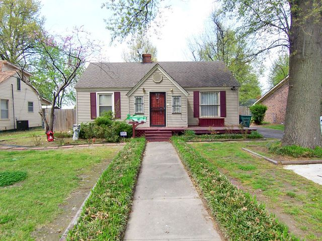 1712 holly st blytheville ar 72315 home for sale and real estate listing