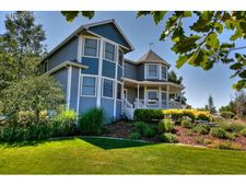 1170 Wyndham Hill Rd, Fort Collins, CO 80525