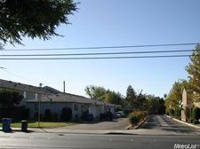 1213 Colorado Ave, Turlock, CA 95380