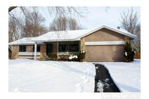 Photo of 12032 63rd Place N,Maple Grove, MN 55369