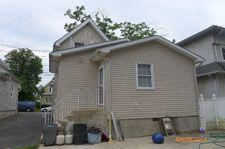 9 Garfield Pl, South Hackensack Twp., NJ 07606