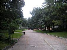 14118 River Forest Dr, Houston, TX 77079