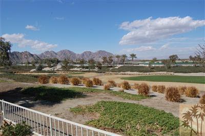 81218 Barrel Cactus Rd La Quinta Ca 92253 Realtor Com 174