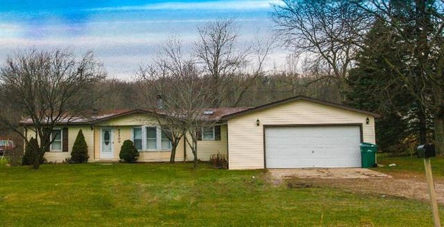 43300 tyler rd belleville mi 48111 home for sale and