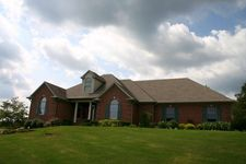 6430 State Route 762, Philpot, KY 42366