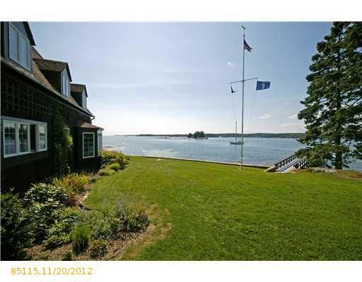 west boothbay harbor single parents Learn more about this single family twp blue hill boothbay boothbay harbor bowdoin bowdoinham wells wesley west bath west gardiner west paris.