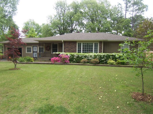 1416 n 6th st blytheville ar 72315 home for sale and real estate listing