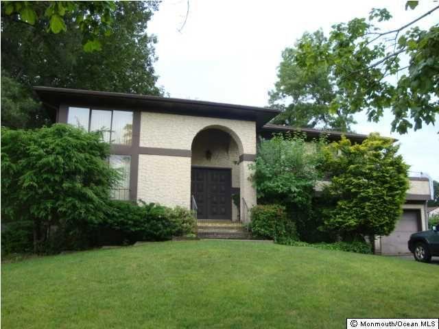 513 Shawnee Dr Toms River Nj 08753 Public Property