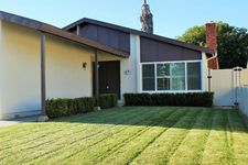 4464 Cather Ave, San Diego, CA 92122