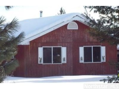 34352 Cedar Creek Rd, Hinckley, MN