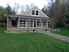 1441 Hollow Rd, Elysburg, PA 17824