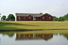18533 County Road 206, Campbell, MO 63933