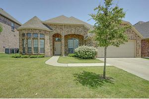 3053 Lakefield Dr, Little Elm, TX 75068