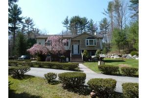 875 Union Valley Rd, West Milford Twp, NJ 07480