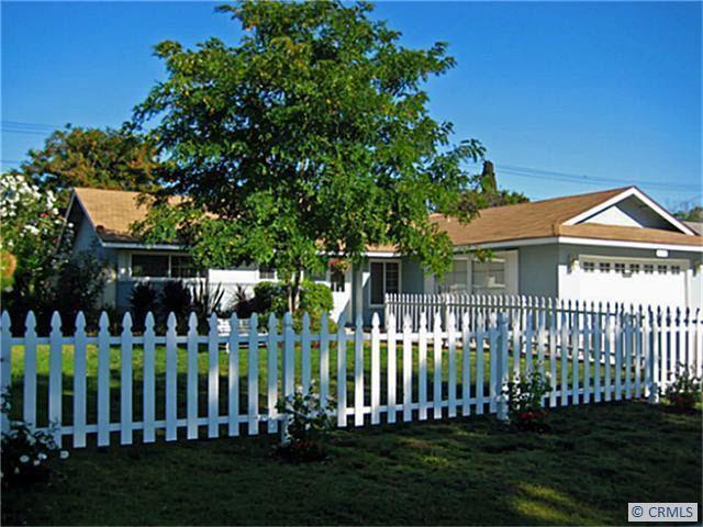 24042 Gemwood Dr Lake Forest CA 92630
